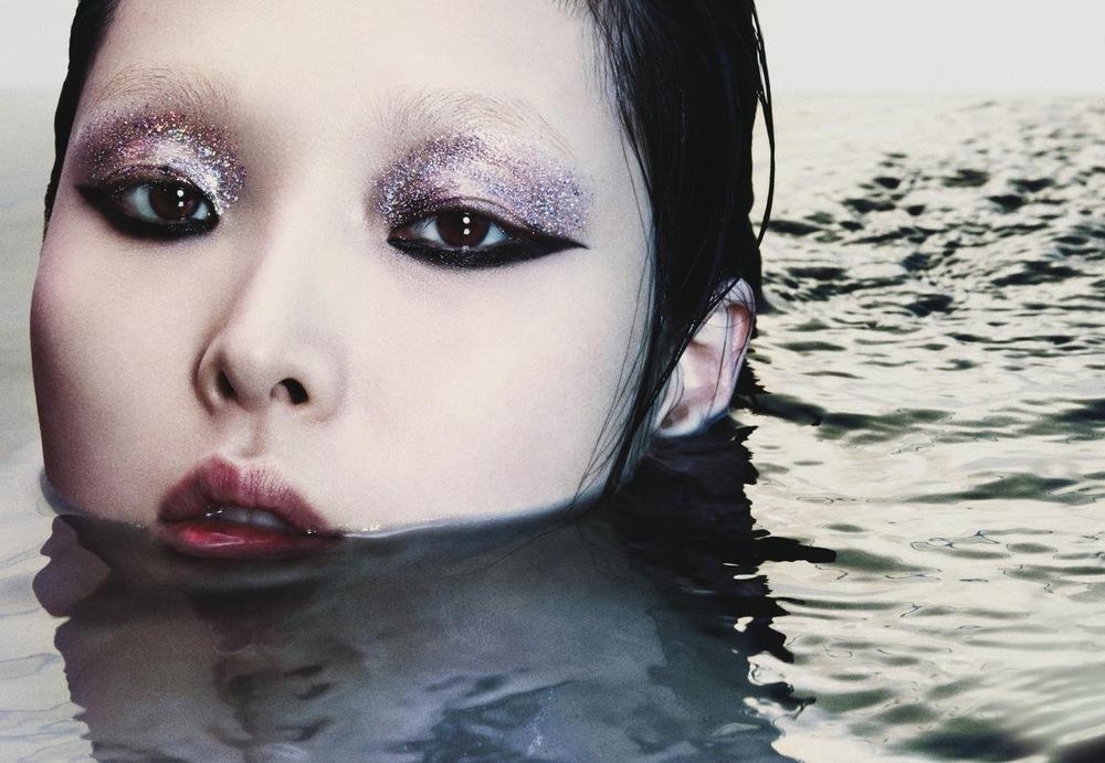 Allure - June 2016-ben-hassett-sunghee-kim- (5).jpg