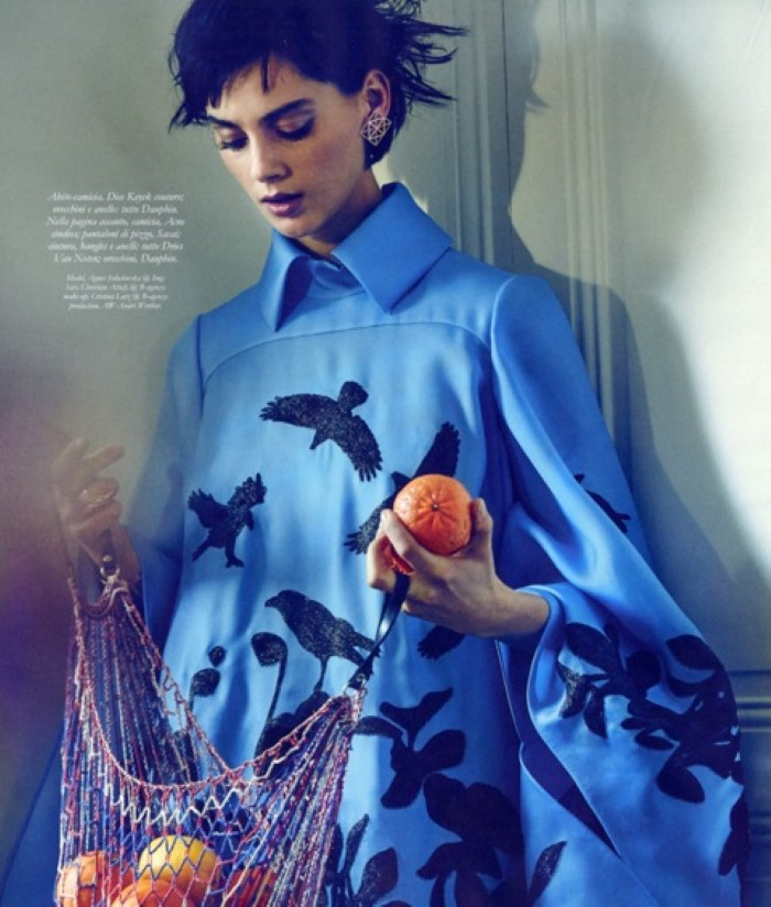 agnes-sokolowska-olaf-wipperfurth-ladies-magazine-mat-16- (7).jpg