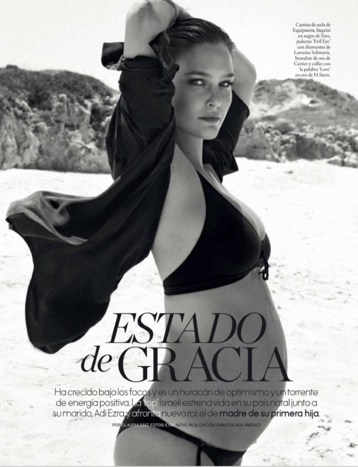 Bar-Refaeli-Pregnant-ELLE-Spain-June-2016-Cover-Photoshoot02-768x1001.jpg