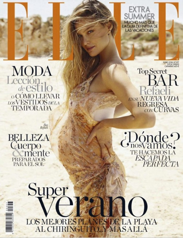 Bar-Refaeli-Pregnant-ELLE-Spain-June-2016-Cover-Photoshoot01-768x1001.jpg