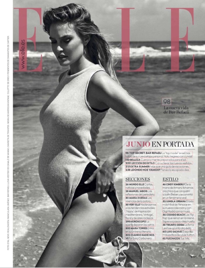 Bar-Refaeli-Pregnant-ELLE-Spain-June-2016-Cover-Photoshoot06.jpg