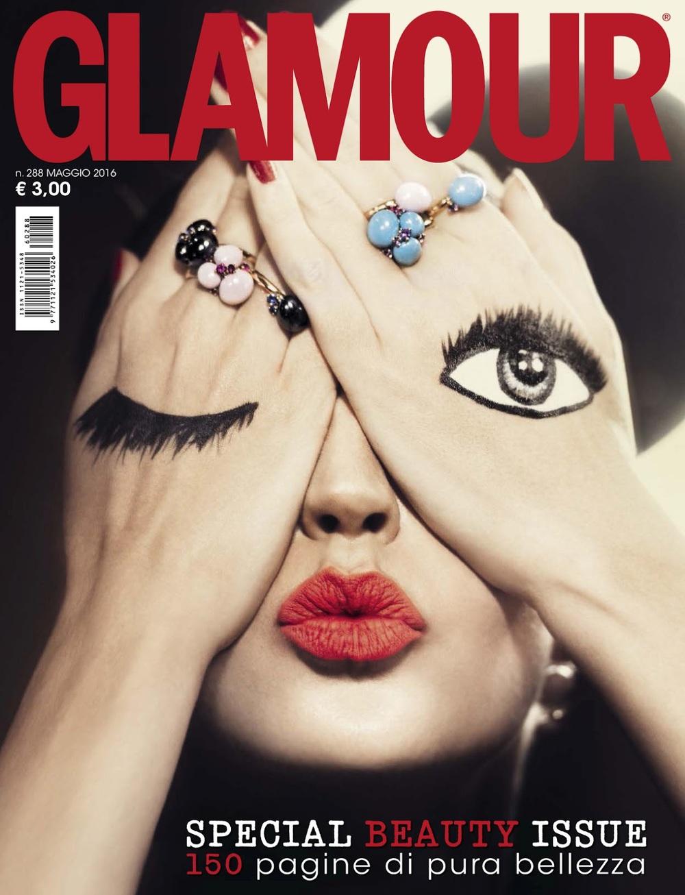 Glamour Italia - Maggio 2016-clara-alonso-signe-vilstrup- (2).jpg