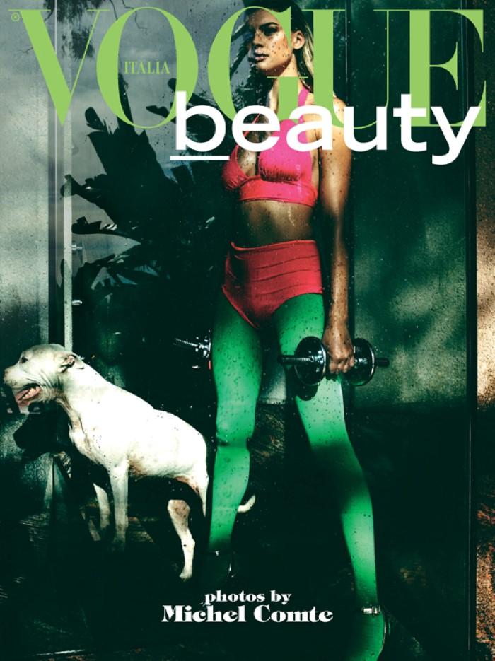 kelly-rohrbach-michel-comte-vog-italy-beauty-may-16- (1).jpg
