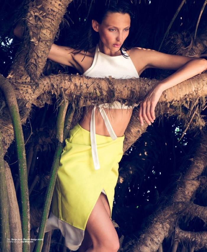 Georgina-Stojiljkovic-Elle-Magazine-Marko-Vulevic- (7).jpg