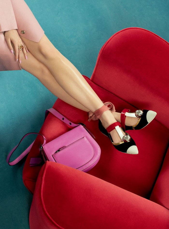 Vogue-Japan-July-2016-Anna-Mila-Guyenz-by-Lacey-01.jpg