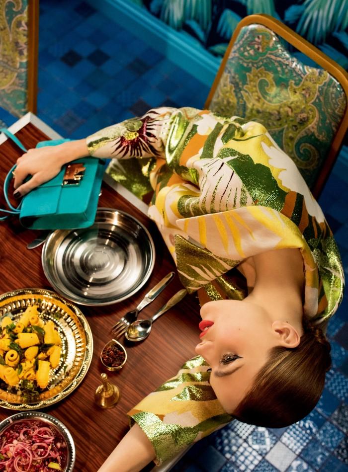 Vogue-Japan-July-2016-Anna-Mila-Guyenz-by-Lacey-03.jpg