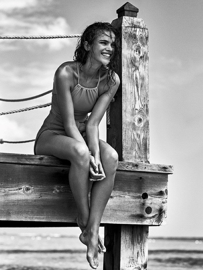 Jena-Goldsack-Swimsuits-2016-TELVA-Editorial04.jpg