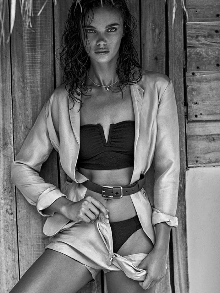 Jena-Goldsack-Swimsuits-2016-TELVA-Editorial06.jpg