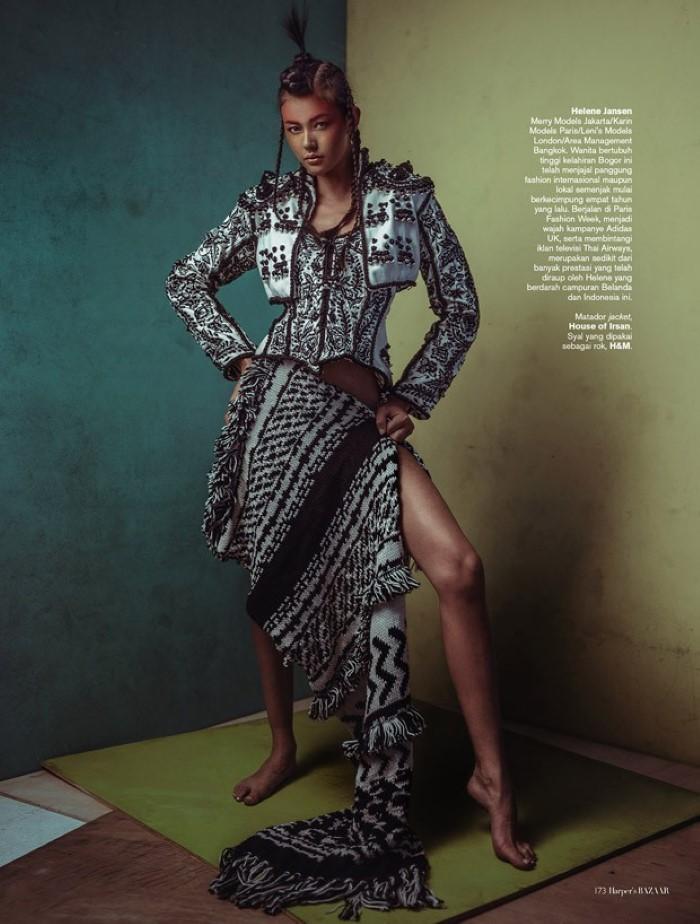 Ryan-Tandya-Harpers-Bazaar-Indonesia- (1).jpg