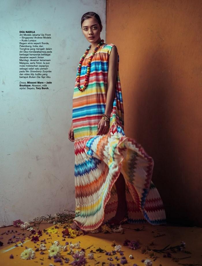 Ryan-Tandya-Harpers-Bazaar-Indonesia- (6).jpg
