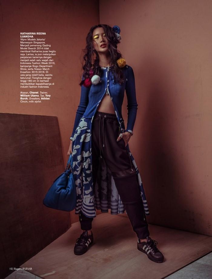 Ryan-Tandya-Harpers-Bazaar-Indonesia- (10).jpg