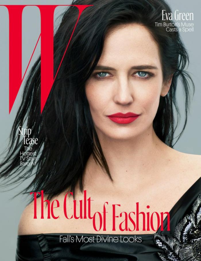 Eva-Green-W-Magazine-Mert-Marcus- (2).jpg