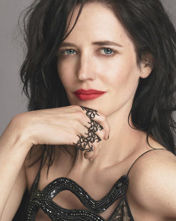 Eva-Green-W-Magazine-Mert-Marcus- (3).jpg