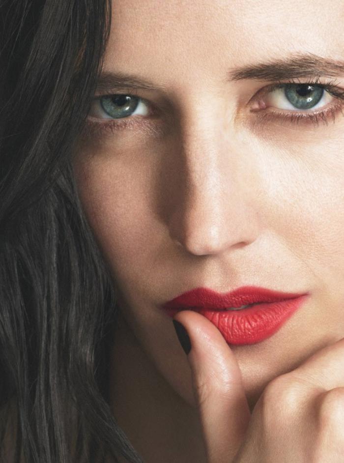 Eva-Green-W-Magazine-Mert-Marcus- (4).jpg