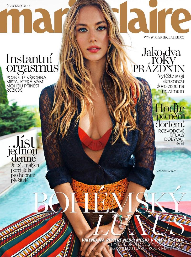 Marie-Claire-Czech-June-2016-June-Hannah-Ferguson-by-Eniko-Szucs- (2).jpg
