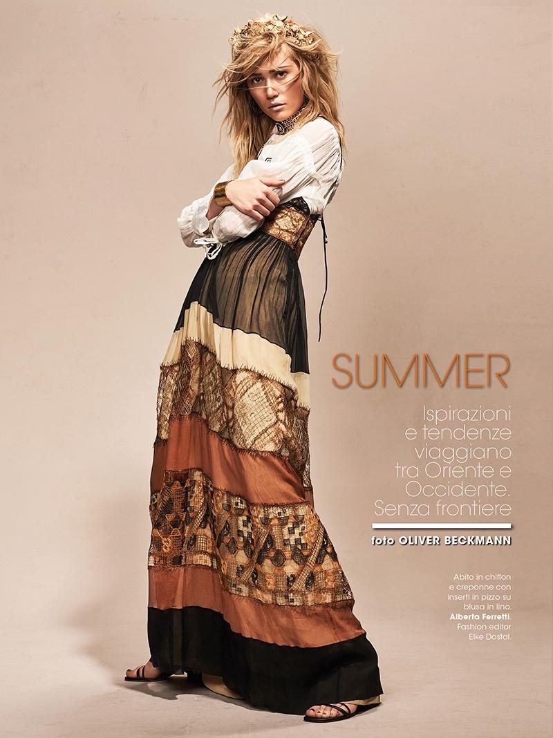 Josefin-Bresan-Glamour-Italy-July-2016-Editorial01.jpg