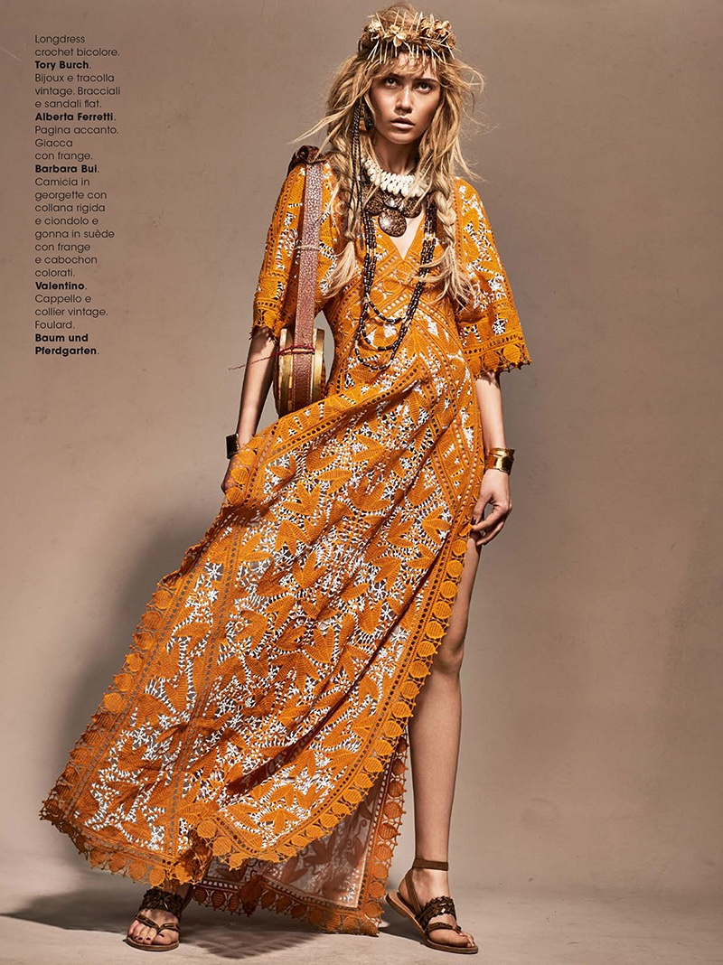 Josefin-Bresan-Glamour-Italy-July-2016-Editorial05.jpg