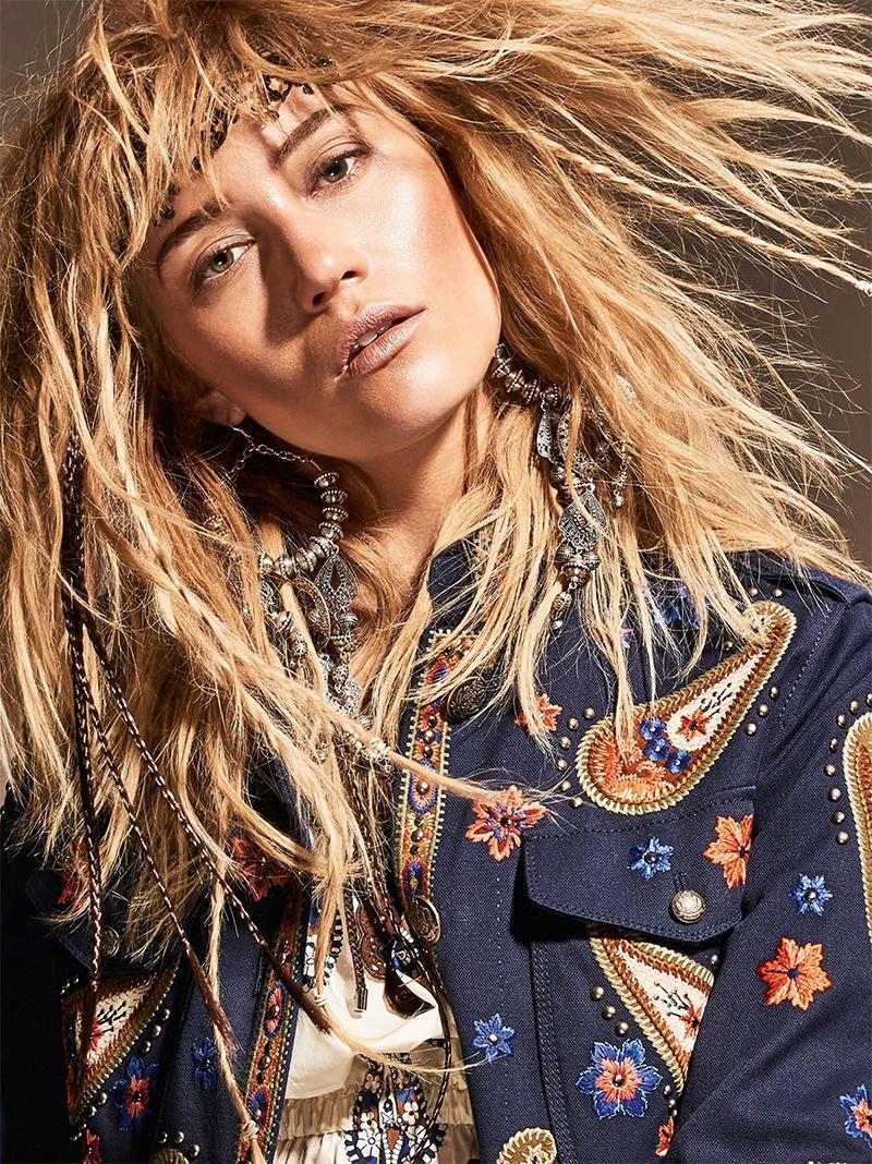 Josefin-Bresan-Glamour-Italy-July-2016-Editorial07.jpg