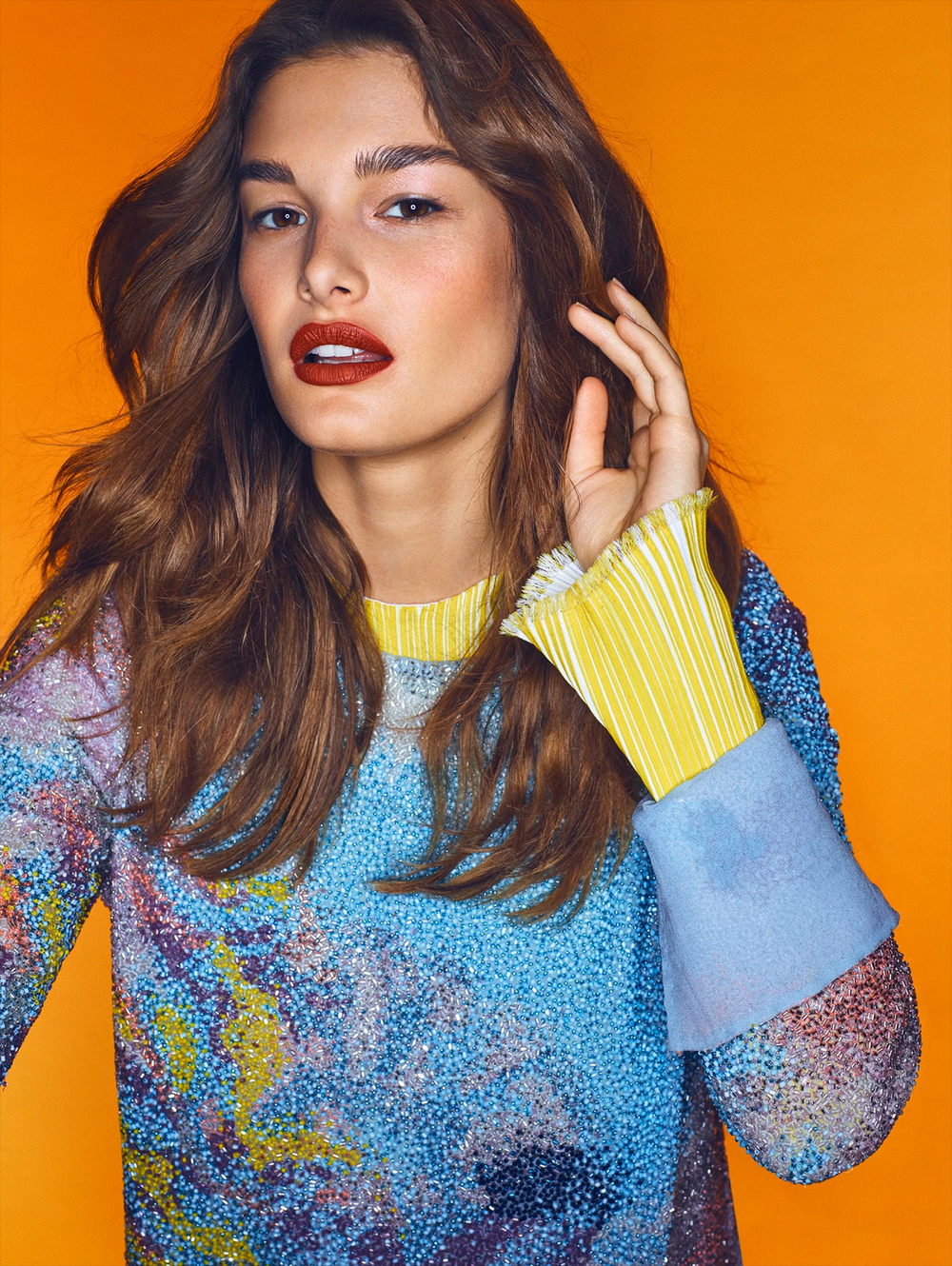 Selfie Ophelie Guillermand nudes (46 foto and video), Pussy, Is a cute, Twitter, bra 2019
