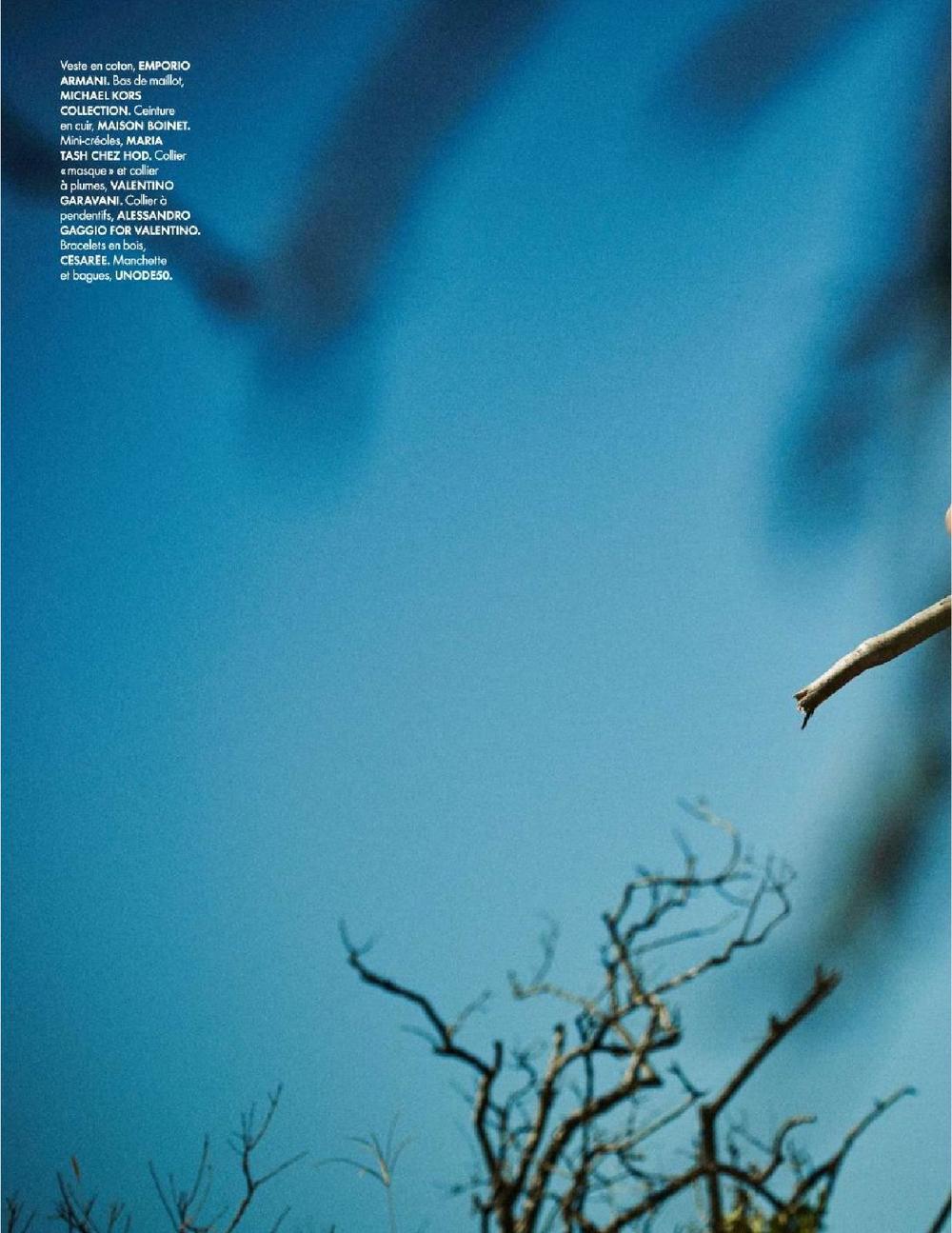 raica-oliveira-serge-leblon-elle-france-6-17- (18).jpg