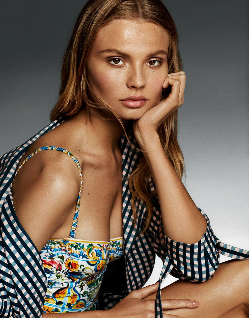 The-Edit-July-2016-Magdalena-Frackowiak-by-Alique-7.jpg