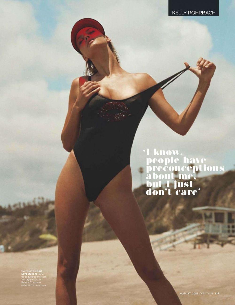 kelly-rohrbach-in-gq-magazine-august-2016- (2).jpg