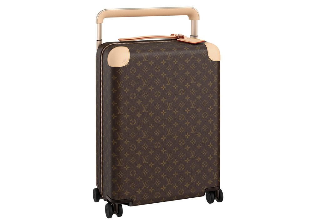 louis-vuitton-lv-rolling-luggage-suitcase-marc-newson-product-design-colour-hard-shell-trunk-lightweight-cabin-bag_.jpg