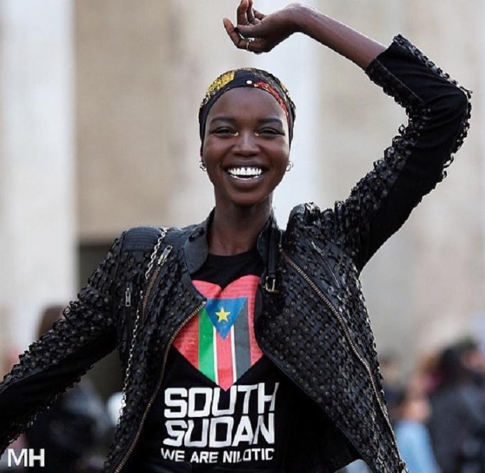 Sexy sudanese woman, my wife hada sex