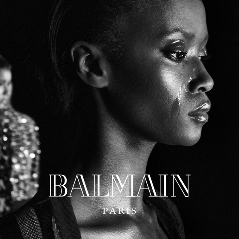 Riley-Montana-Balmain-Fall-2016-Campaign.jpg