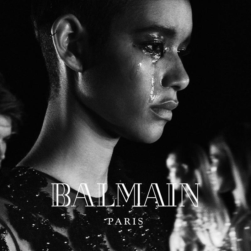 Steven-Klein-Balmain-Fall-2016-Campaign- (5).jpg