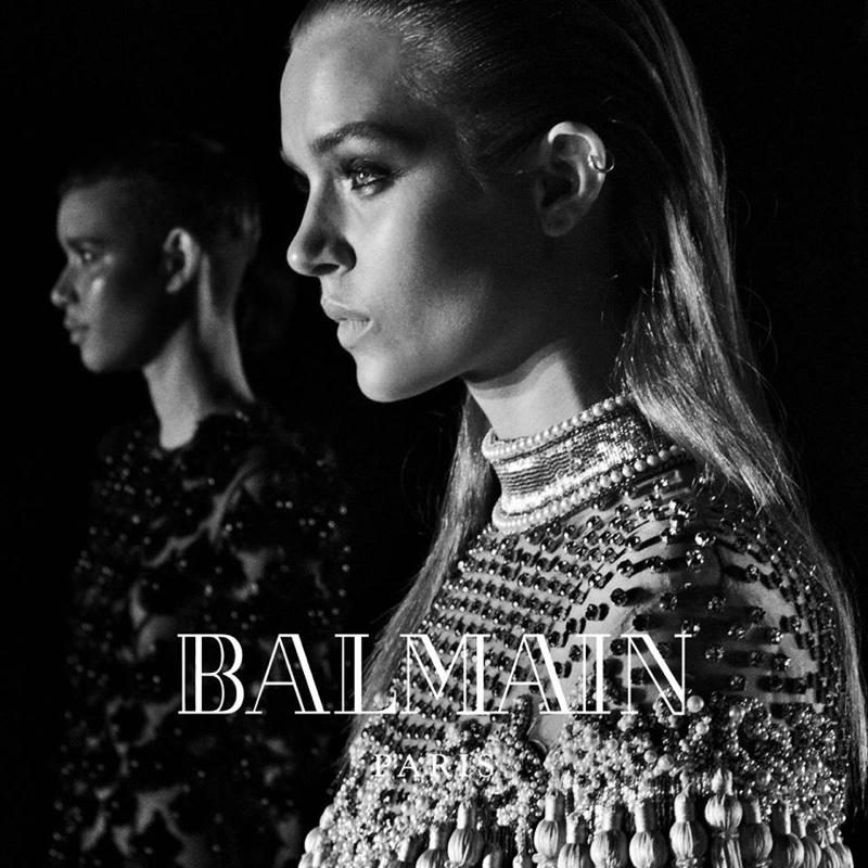 Steven-Klein-Balmain-Fall-2016-Campaign- (7).jpg