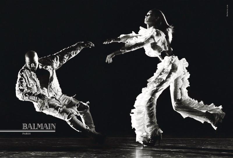 Steven-Klein-Balmain-Fall-2016-Campaign- (10).jpg