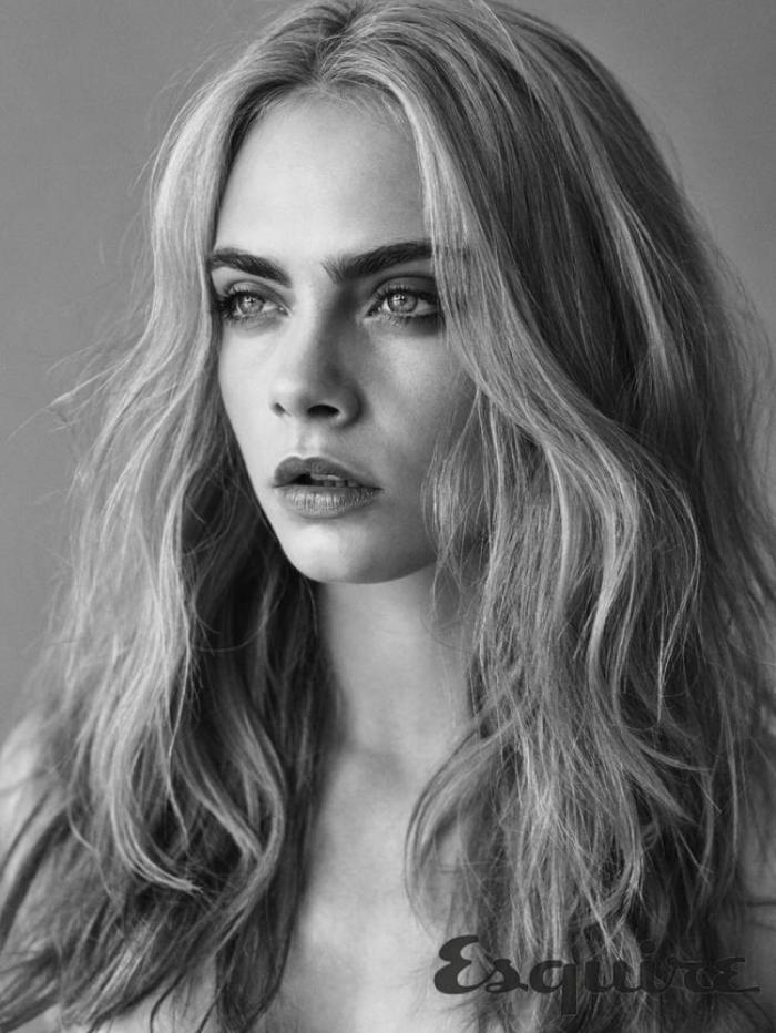 Cara-Delevingne-Nude-Esquire-September-2016-Cover-Photoshoot02.jpg