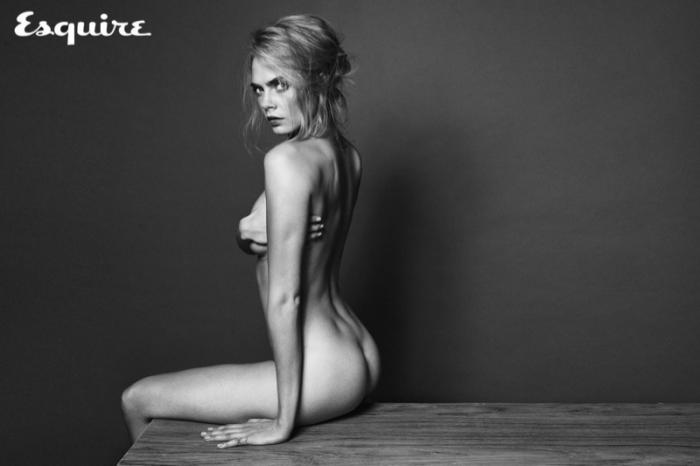 Cara-Delevingne-Nude-Esquire-September-2016-Cover-Photoshoot05.jpg
