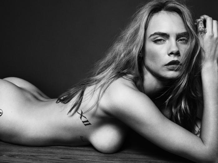 Cara-Delevingne-Nude-Esquire-September-2016-Cover-Photoshoot07.jpg