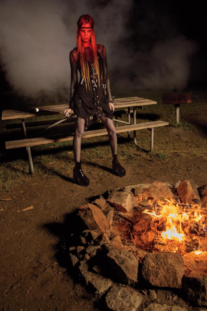 W Magazine-inez-vinoodh-the-season-of-the-witch- (1).jpg