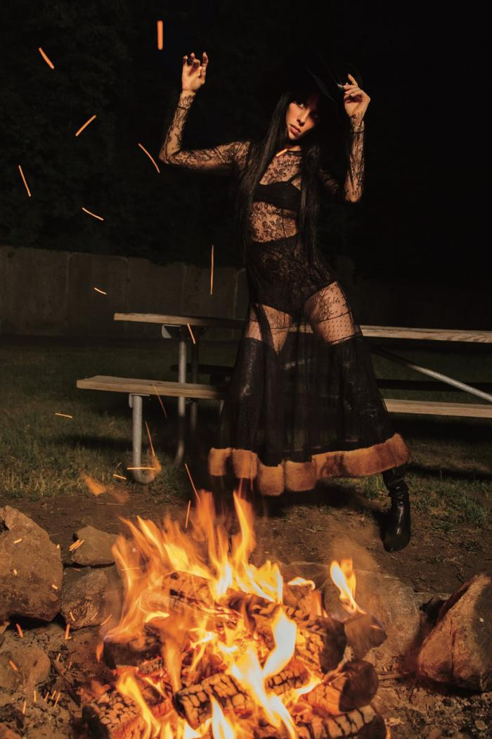W Magazine-inez-vinoodh-the-season-of-the-witch- (13).jpg