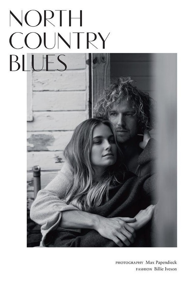 bridget-malcom-russh-august-north-country-blues- (6).jpg
