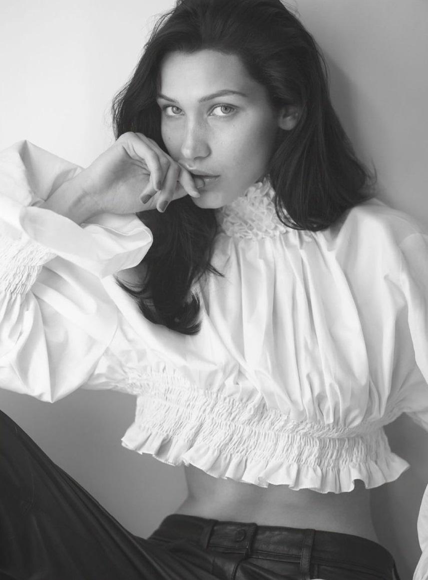 Vogue_Paris_-_Septembre_2016_Mert-Marcus- (1).jpg