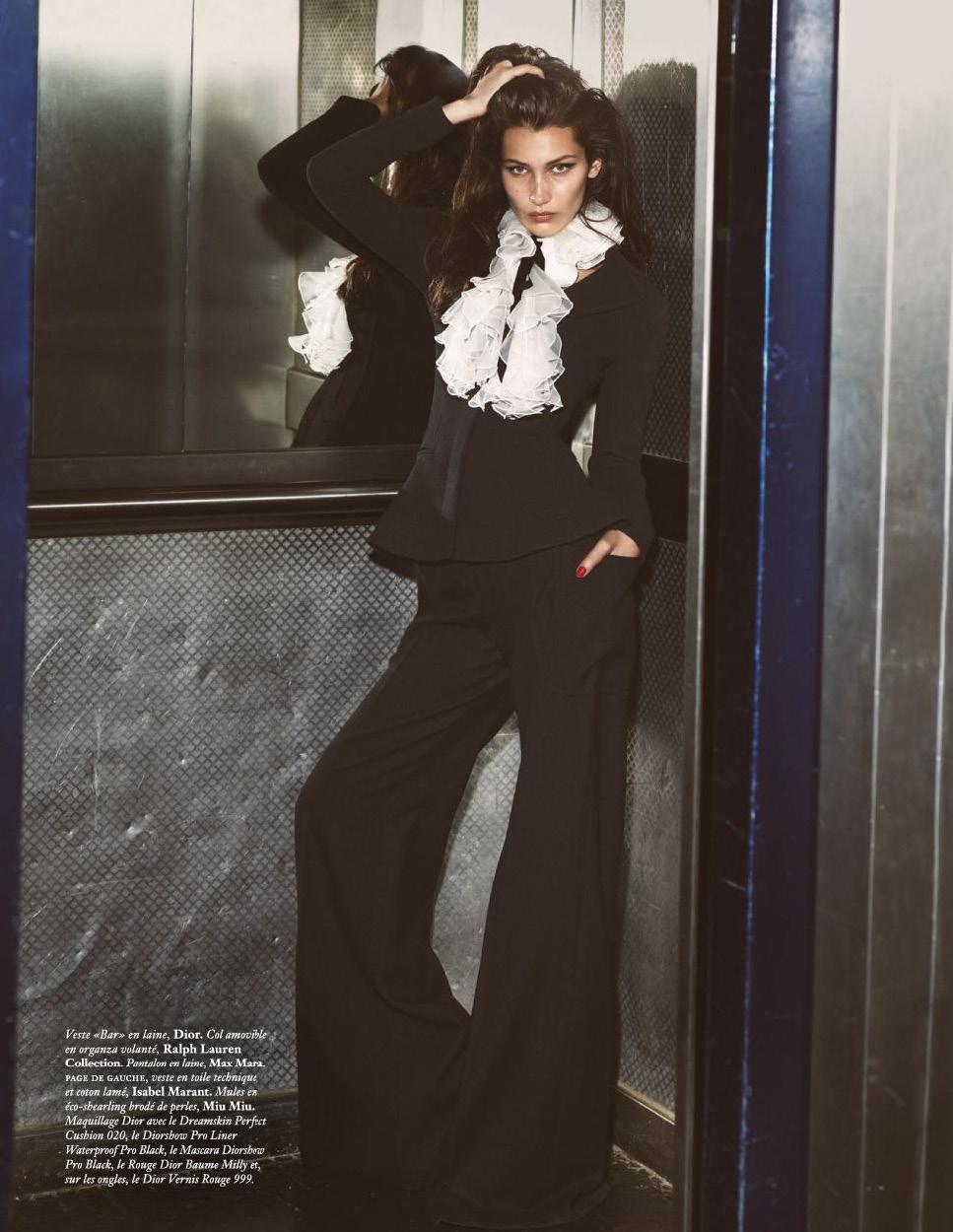 Vogue_Paris_-_Septembre_2016_Mert-Marcus- (5).jpg
