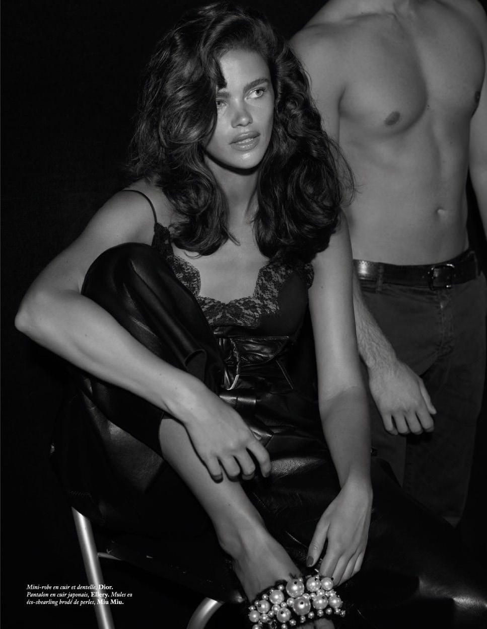 Vogue_Paris_-_Septembre_2016_Mert-Marcus- (8).jpg