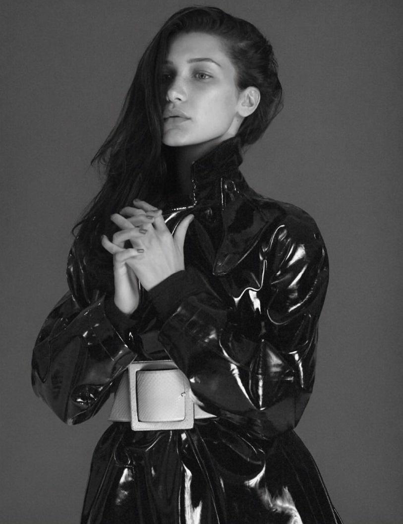 Vogue_Paris_-_Septembre_2016_Mert-Marcus- (10).jpg
