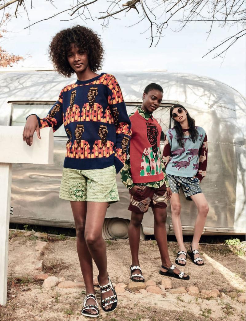 ricardo-simal-Elle_South_Africa_-_September_2016- (9).jpg
