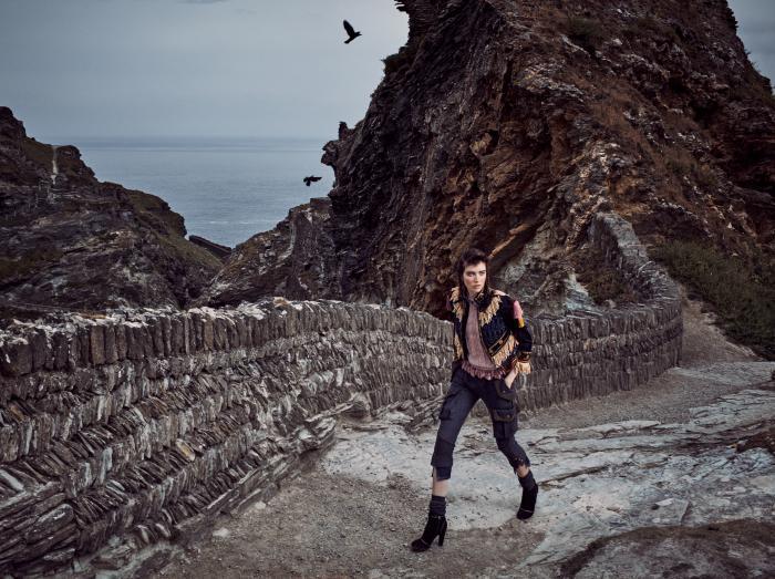 70fe60106ab6 Vogue US-September 2016-Edie Campbell-Grace Hartzel-by-Mikael Jansson-08.jpg