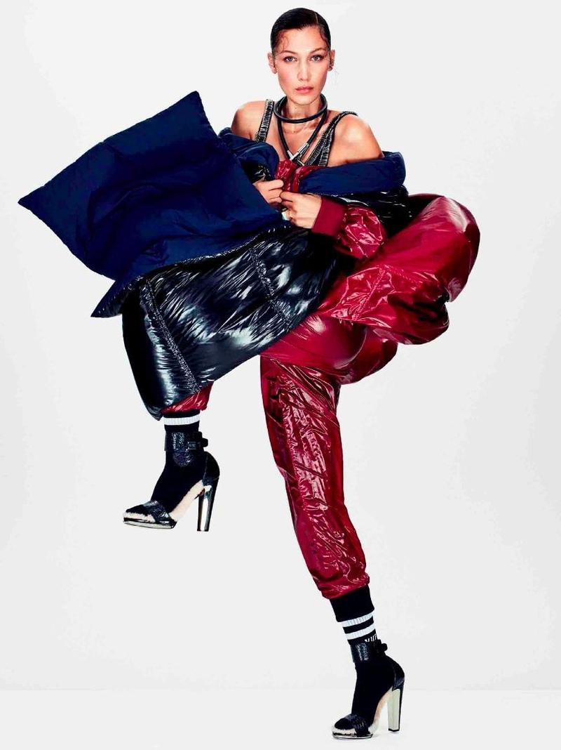 bella-hadid-nathaniel-goldberg-glamour-sept-16- (1).jpg