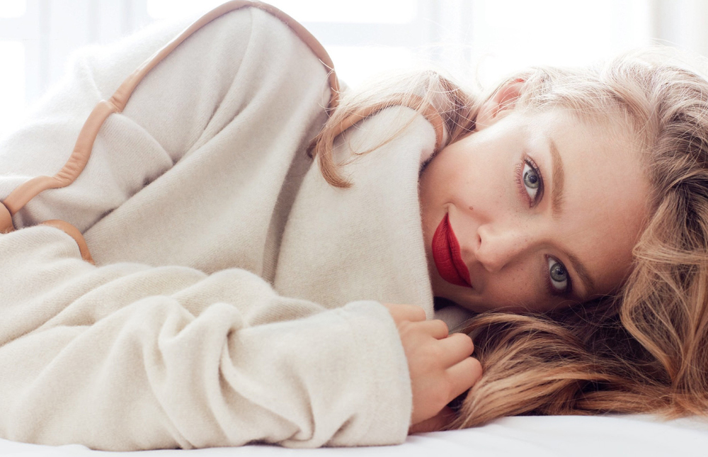 Vogue_Russia_Beauty-September_2016-Amanda_Seyfried-by-Alexi_Lubomirski-01.jpg