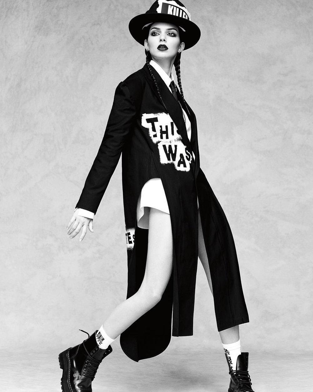 Vogue_Japan-October_2016-Kendall_Jenner-by-Luigi_and_Iango-p01.jpg