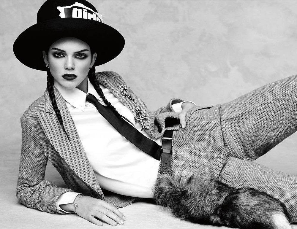 Vogue_Japan-October_2016-Kendall_Jenner-by-Luigi_and_Iango-p10.jpg