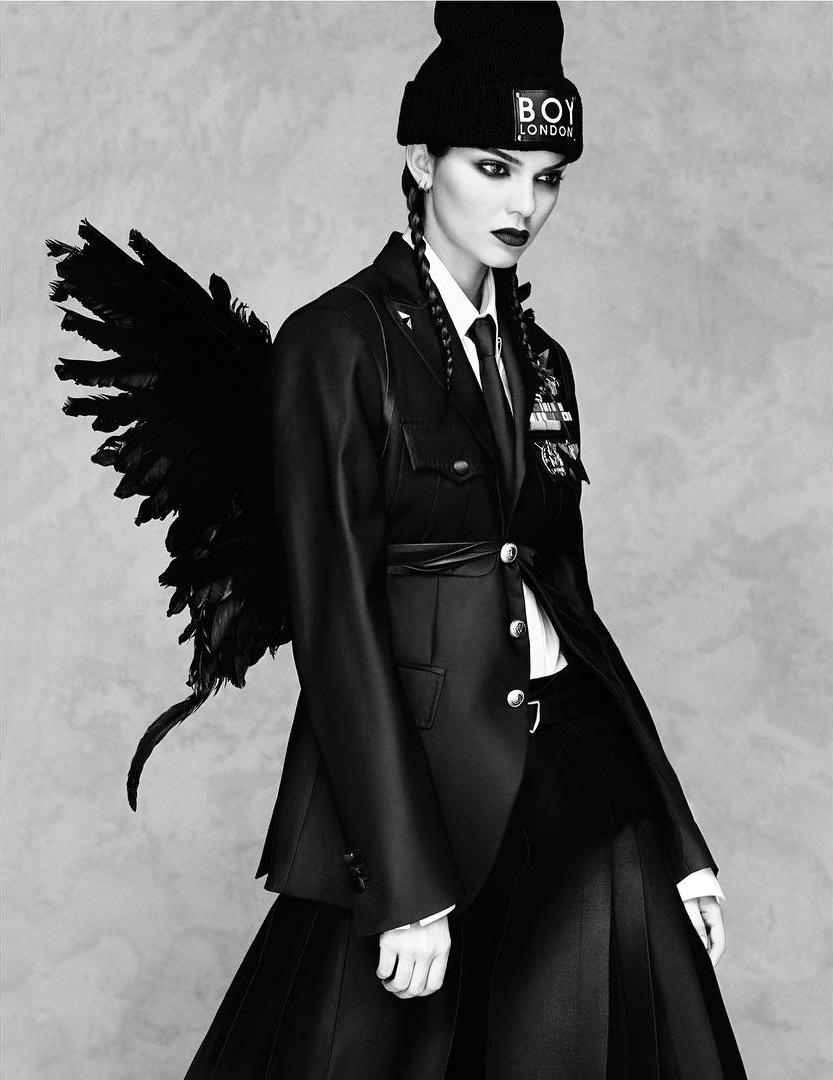 Vogue_Japan-October_2016-Kendall_Jenner-by-Luigi_and_Iango-p12.jpg