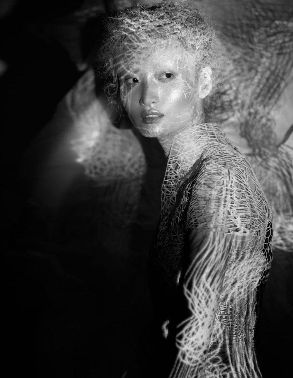 Carmen Electra photos foto